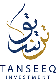 Tanseeq Investment
